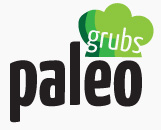 Paleo Grubs