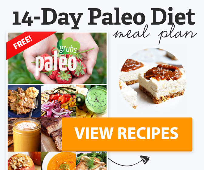 100 best paleo diet recipes of all time paleo grubs save forumfinder Images