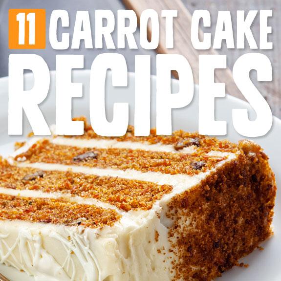 Gluten Free Cake Recipe Using Coconut Oil