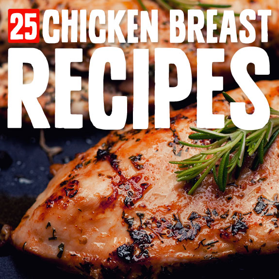 25 delectable paleo chicken breast recipes paleo grubs