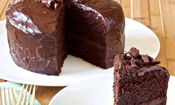 Basic Recipe For Diet Diabetic Cake Mix