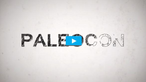 paleocon