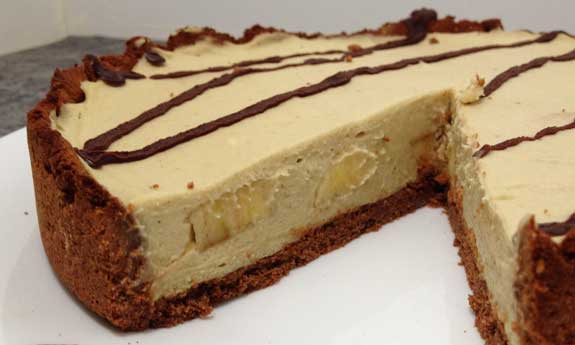 http://www.mummymade.it/2013/10/banana-cream-pie.html