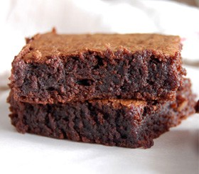 brownies1-jpg