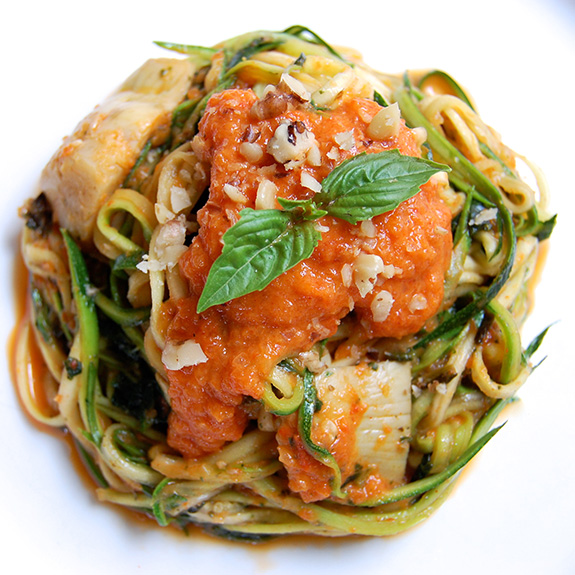 ... red pepper pesto pasta roasted red pepper dip tilapia with pesto and