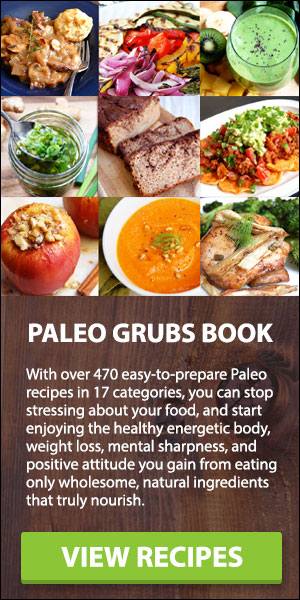 100 best paleo diet recipes of all time paleo grubs vegan breakfast casserole no eggs or meat forumfinder Images