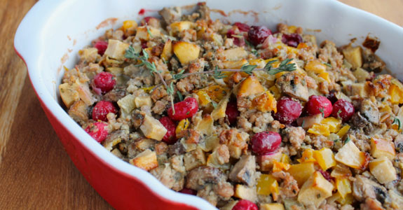 Best-Ever-Paleo-Thanksgiving-Stuffing-Recipe