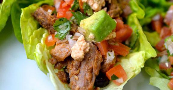Shredded-Pork-Tacos