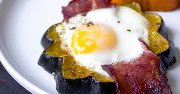 Autumn-Squash-Breakfast-Cups