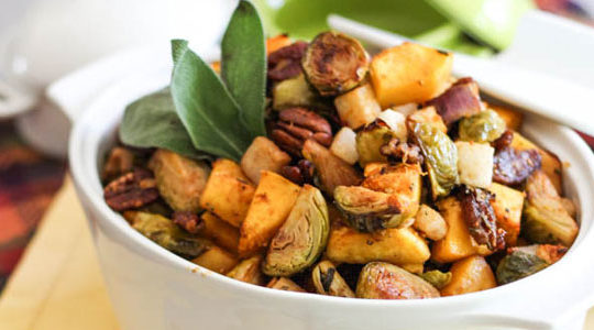 BUTTERNUT-SQUASH,-BRUSSELS-SPROUTS-AND-JICAMA-HASH