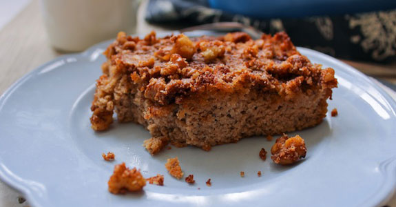 Banana-Breakfast-Coffee-Cake