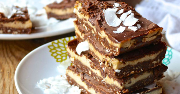 Creamy-Chocolate-Crunch-Bars