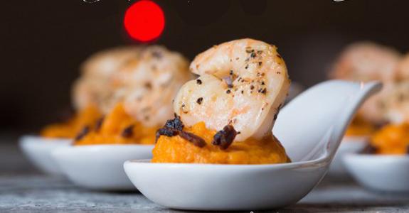 Easy-Shrimp-Recipes