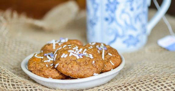 Fudgy-Vanilla-Almond-Sugar-Cookies