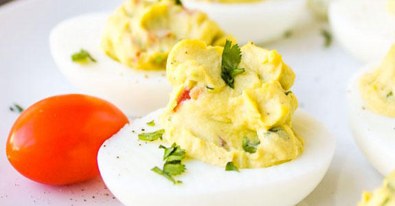 More-Deviled-Guacamole-Eggs