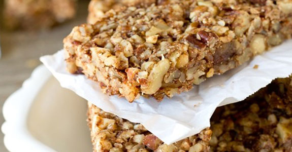 Paleo-Nut-Energy-Bars