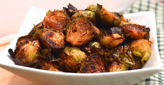 Paleo-Umami-Brussels-Sprouts