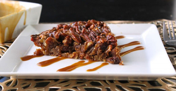 Pecan-Pie-With-a-Bacon-Crust-and-Caramel-Drizzle