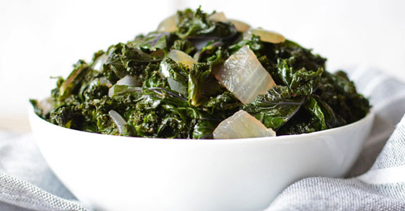 Quick-and-Easy-Kale