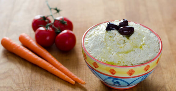 Roasted-Cauliflower-Hummus