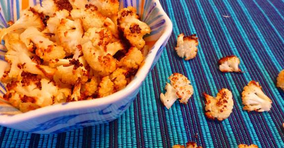 Roasted-Cauliflower-Popcorn