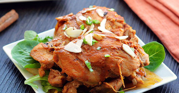 Slow-Cooked-Moroccan-Chicken