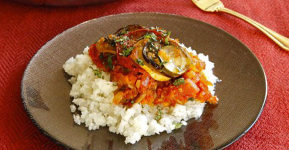 Spicy-Smokey-Ratatouille-Casserole