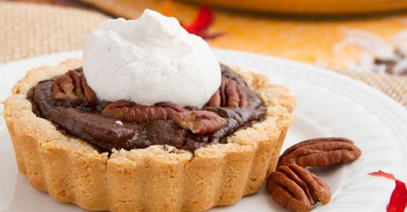 Sugar-Free-Chocolate-Pecan-Pie