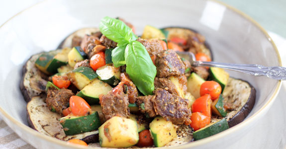 The-Meat-Lovers-Ratatouille