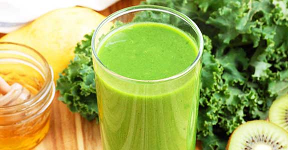 AIP-Kale-Smoothie