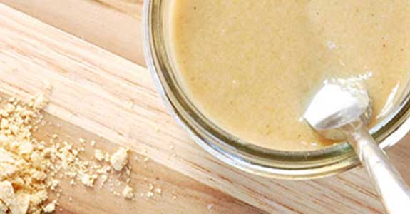 Homemade-Honey-Mustard
