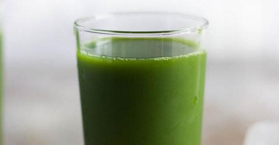 Kale Craver