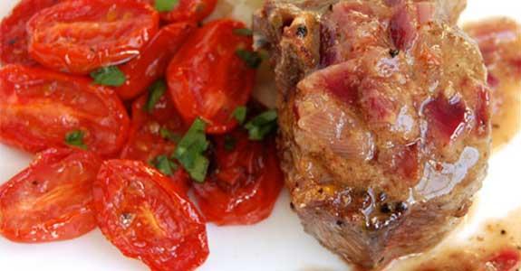 Paleo-Lamb-Chops
