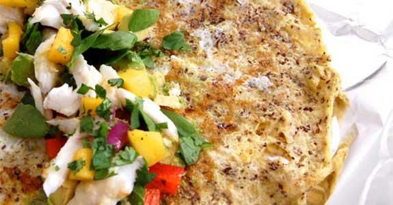 Tilapia-Breakfast-Burritos
