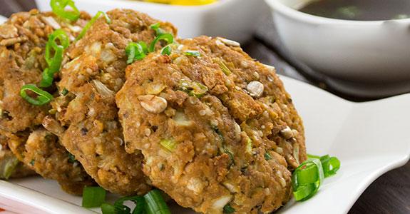 Asian-Salmon-Cakes