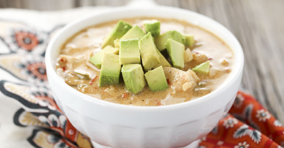 Buttery-Chicken-and-Veggie-White-Chili