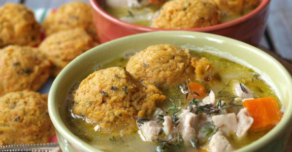 Chicken-Stew-and-Sweet-Potato-Dumplings