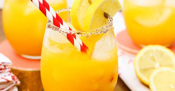 Chili-Spiked-Mango-Lemonade