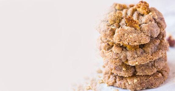 Copycat-Paleo-Dunkaroo-Cookies