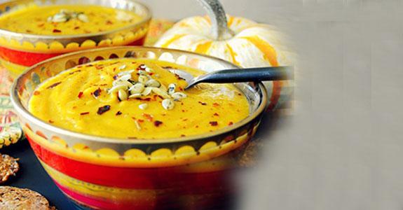Copycat-Panera-Bread-Autumn-Squash-Soup