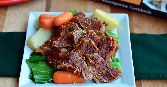 Corned-Beef-Short-Ribs
