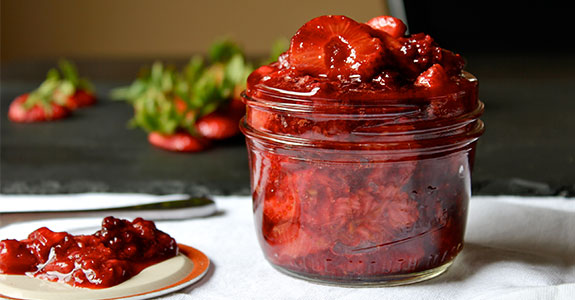 Double-Berry-Coconut-Jam