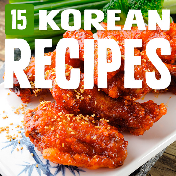 15 authentic korean recipes paleo followers will love paleo grubs 15 authentic korean recipes paleo followers will love forumfinder Choice Image