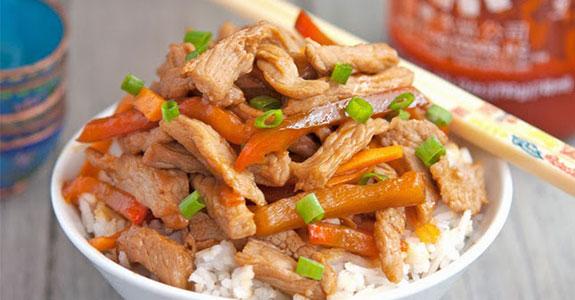 P.F.-Chang's-Beef-La-Sichuan