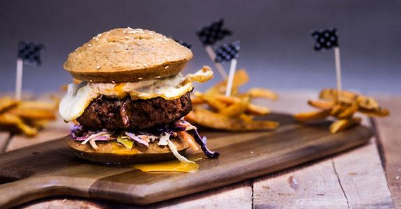 Paleo-Chorizo-Burger-Buns