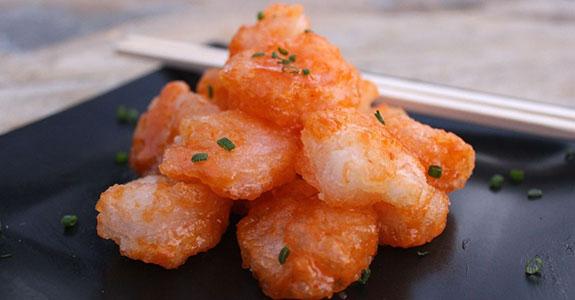 Paleo-Copycat-Bang-Bang-Shrimp