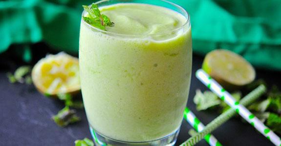 Skinny-Margaritas-Two-Ways