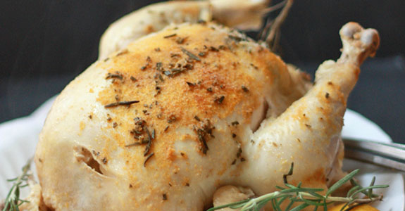 Slow-Cooker-Lemon-Rosemary-Chicken