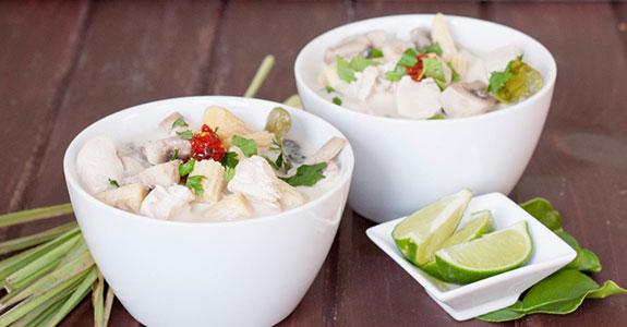 Tom-Kha-Gai-Soup