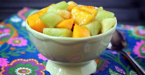 Tropical-Fruit-Salad